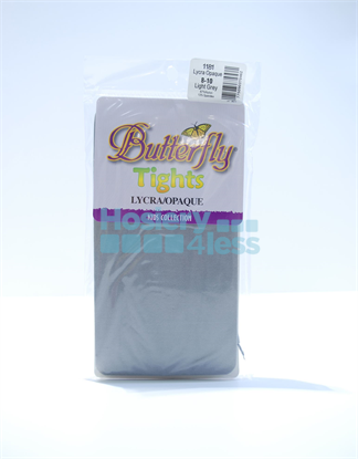 Picture of BUTTREFLY LYCRA OPAQUE
