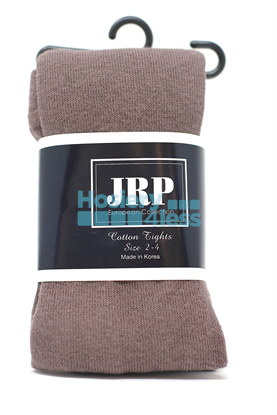 Picture of JRP FLAT COTTON TIGHTS