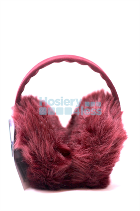 Picture of GIRLS EARMUFFS