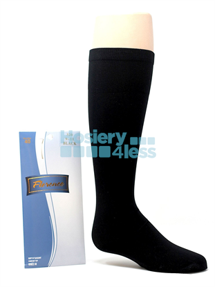 Picture of FLORENCE OPAQUE 40D KNEE HIGH