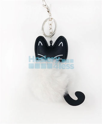 Picture of KITTEN KEYCHAIN