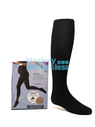 Picture of ACTIVE SOFT 70D TIGHTS