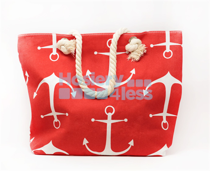Picture of ANCHOR TOTE BAG
