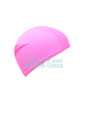 Picture of BATHING CAP WITH STITCHING