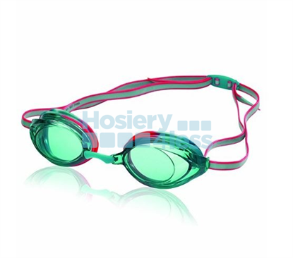 Picture of JR VANQUISHER GOGGLES 2.0