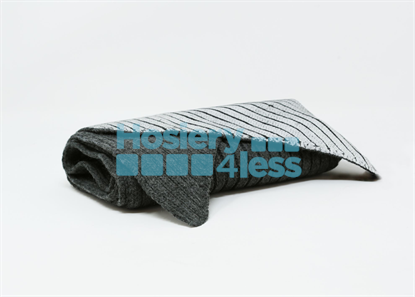 Picture of FOIL EDGE SCARF