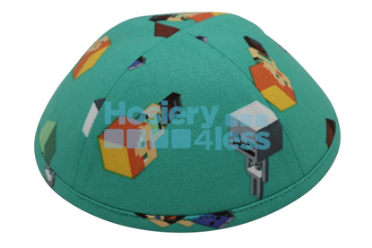 Picture of IKIPPAH MOBS