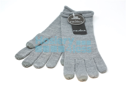 Picture of LADIES GLOVES TOUCH SCREEN