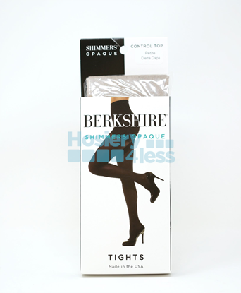 Picture of BERKSHIRE SHIMMER TIGHTS