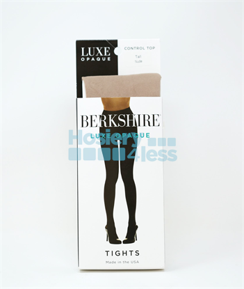 Picture of BERKSHIRE LUX OPAQUE TIGHTS