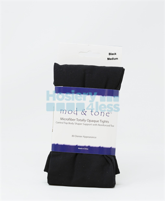 Picture of MICROFIBER 80D