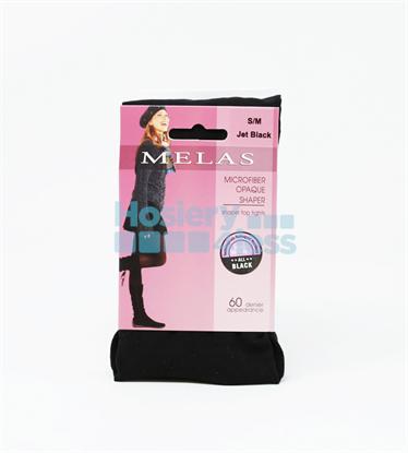 Picture of MELAS OPAQUE SHAPER 60D