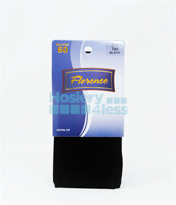 Picture of FLORENCE 60D MICROFIBER
