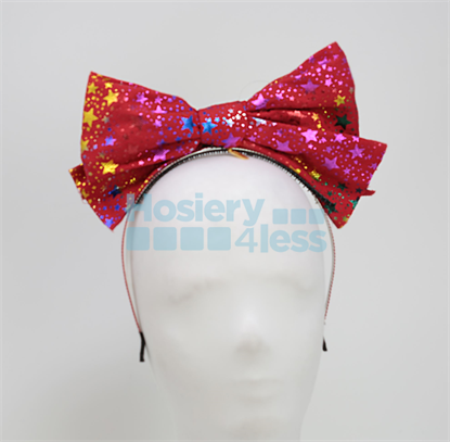 Picture of SCATTERED STARS HEADBAND