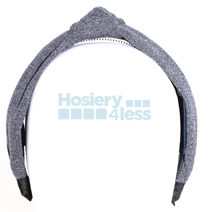 Picture of SWEATER KNOT HEADBAND