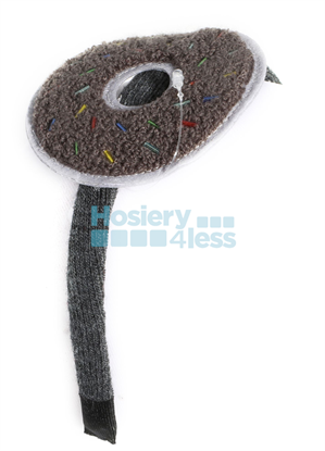 Picture of DONUT HEADBAND