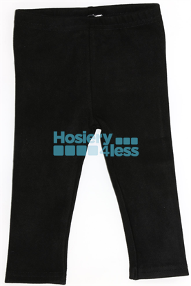 Picture of JB LONDON SUEDE LEGGINGS