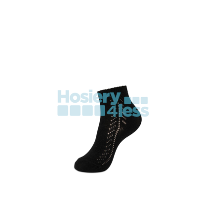 Picture of CROCHET MIDCALF