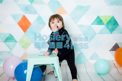 Picture of TEELA SCHOOL SUPPLIES BABY SET