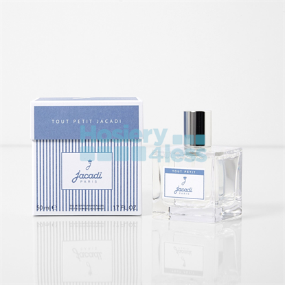 Picture of JACADI BABY BOY PERFUME