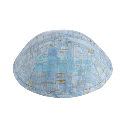Picture of IKIPPAH UNCORKED LIGHT BLUE