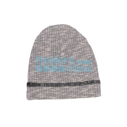 Picture of MARLED BEANIE