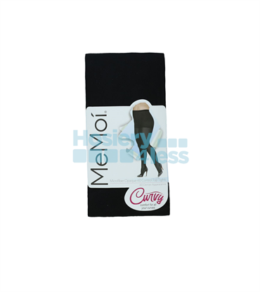 Picture of MICROFIBER OPAQUE 60D CT TIGHTS