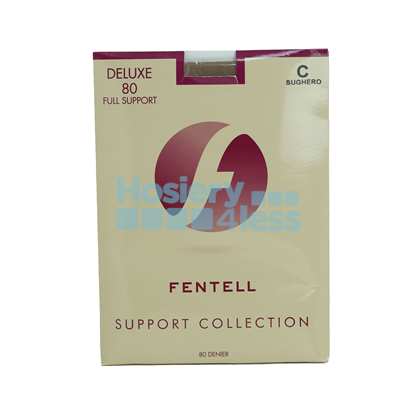 Picture of FENTELL DELUXE 80 FULL SUPPORT