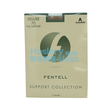 Picture of FENTELL DELUXE 70 FULL SUPPORT