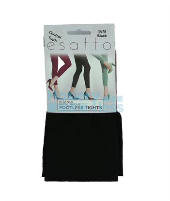 Picture of FOOTLESS TIGHTS