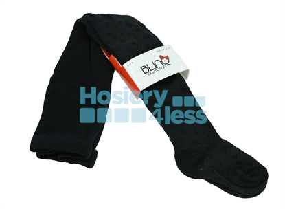 Picture of BLINQ MESH STAR TIGHTS